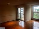 - 1524 LINCOLN WAY #235, MCLEAN
