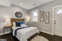 - 1725 TRINIDAD AVE NE, WASHINGTON