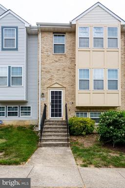 4141 CANDY APPLE LN #4