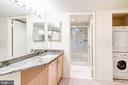 Washer/ Dryer - 2100 LEE HWY #314, ARLINGTON