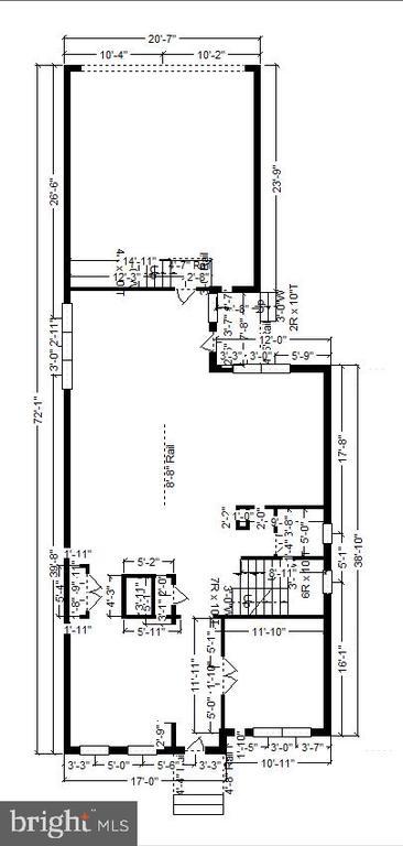 - 22504 HEMLOCK HILLS PL, CLARKSBURG