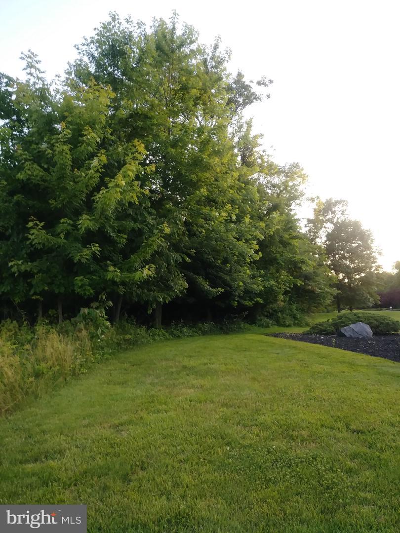أراضي للـ Sale في Skillman, New Jersey 08558 United States