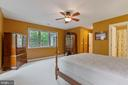 - 20876 CHANNEL CT, STERLING