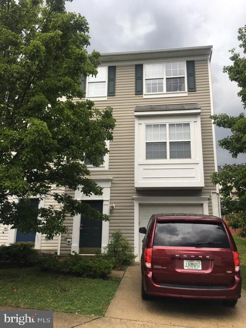 Property for Rent at Leesburg, Virginia 20176 United States