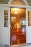 Breathtaking entrance to foyer - 18926 ROSINGS WAY, TRIANGLE
