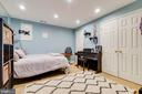 - 47421 MIDDLE BLUFF PL, STERLING