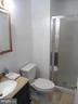 Master Bath - 3814 PORT HOPE PT, TRIANGLE