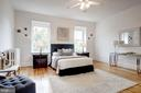 Dedicated Master Suite-3rd Floor - 1218 EUCLID ST NW, WASHINGTON