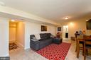 - 64 PAPPY CT, BUNKER HILL