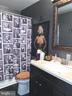 2nd Floor - Bathroom - 2411 23RD ST SE, WASHINGTON
