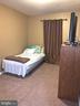 Bedroom - 2411 23RD ST SE, WASHINGTON