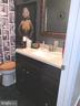 2nd Floor- Bathroom - 2411 23RD ST SE, WASHINGTON