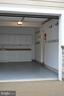 One car garage -perfect for your Gold cart! - 210 MONROE POINT DR, COLONIAL BEACH
