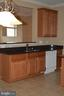 Kitchen with Granite counters, 42