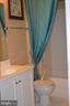 Full Bath 2 - 210 MONROE POINT DR, COLONIAL BEACH