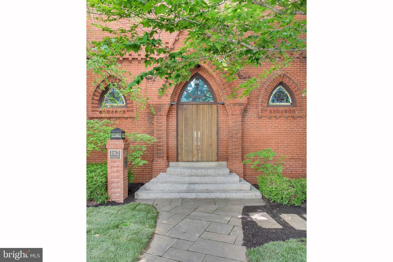 Single Family Homes per Vendita alle ore Annapolis, Maryland 21401 Stati Uniti