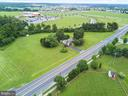 - 336 BRICK MILL RD, MIDDLETOWN