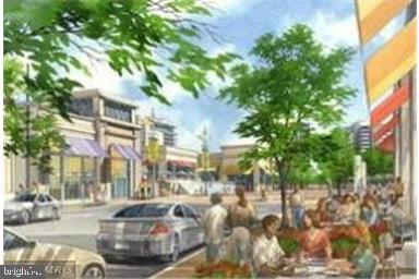 Springfield Town Center minutes away - 8303 BOTSFORD CT, SPRINGFIELD