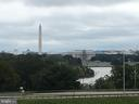 DC Monuments - 1121 ARLINGTON BLVD #808, ARLINGTON