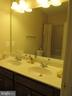 Full Bath - 42677 EMPEROR DR, BRAMBLETON