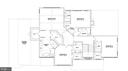 Floor Plans - 40559 GROGAN CT, LEESBURG