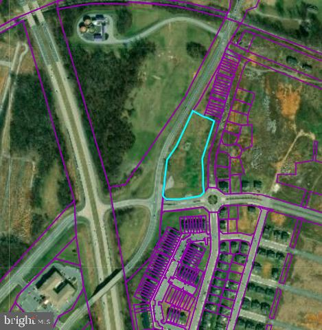 Land for Sale at Flowing Springs Ranson, West Virginia 25438 United States