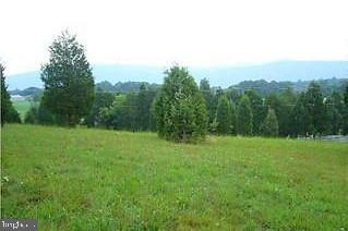 Land for Sale at Monument Dr Slanesville, West Virginia 25444 United States