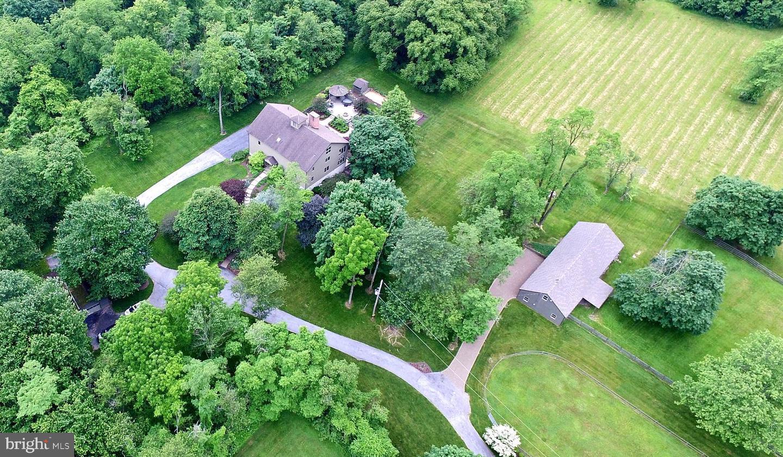 Single Family Homes للـ Sale في Mechanicsburg, Pennsylvania 17055 United States