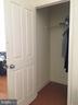 - 1201 N GARFIELD ST #PH11, ARLINGTON