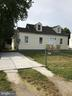 - 6802 LOU LN, MORNINGSIDE