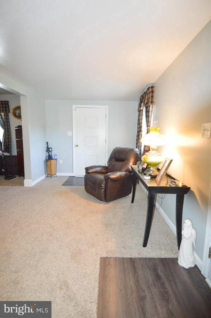 Additional photo for property listing at  Cascade, Maryland 21719 Vereinigte Staaten
