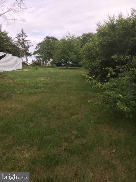 Land für Verkauf beim Absecon, New Jersey 08201 Vereinigte Staaten