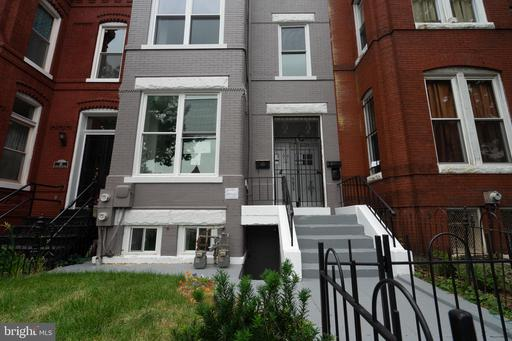 48 NEW YORK AVE NW #A