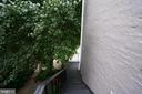 - 48 NEW YORK AVE NW #A, WASHINGTON