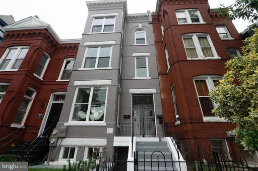 48 NEW YORK AVE NW #B