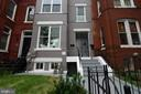 - 48 NEW YORK AVE NW #B, WASHINGTON