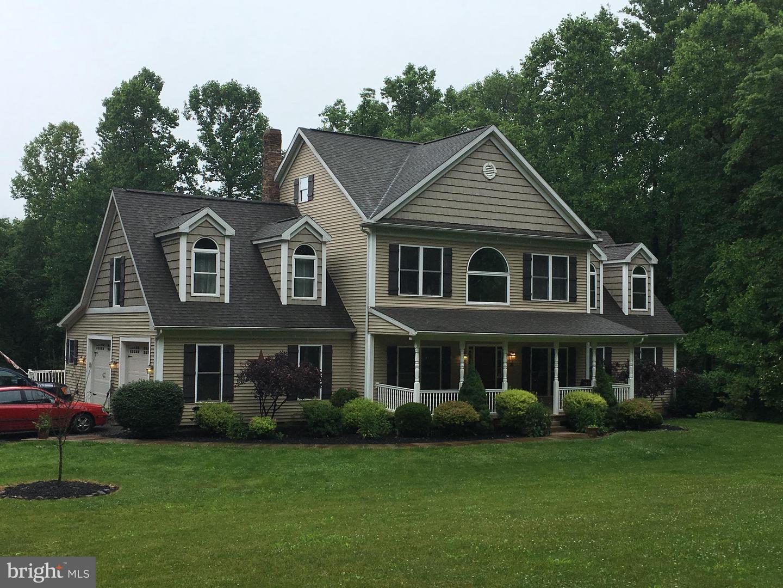 Single Family Homes für Verkauf beim Reinholds, Pennsylvanien 17569 Vereinigte Staaten