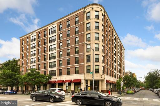2750 14TH ST NW #309