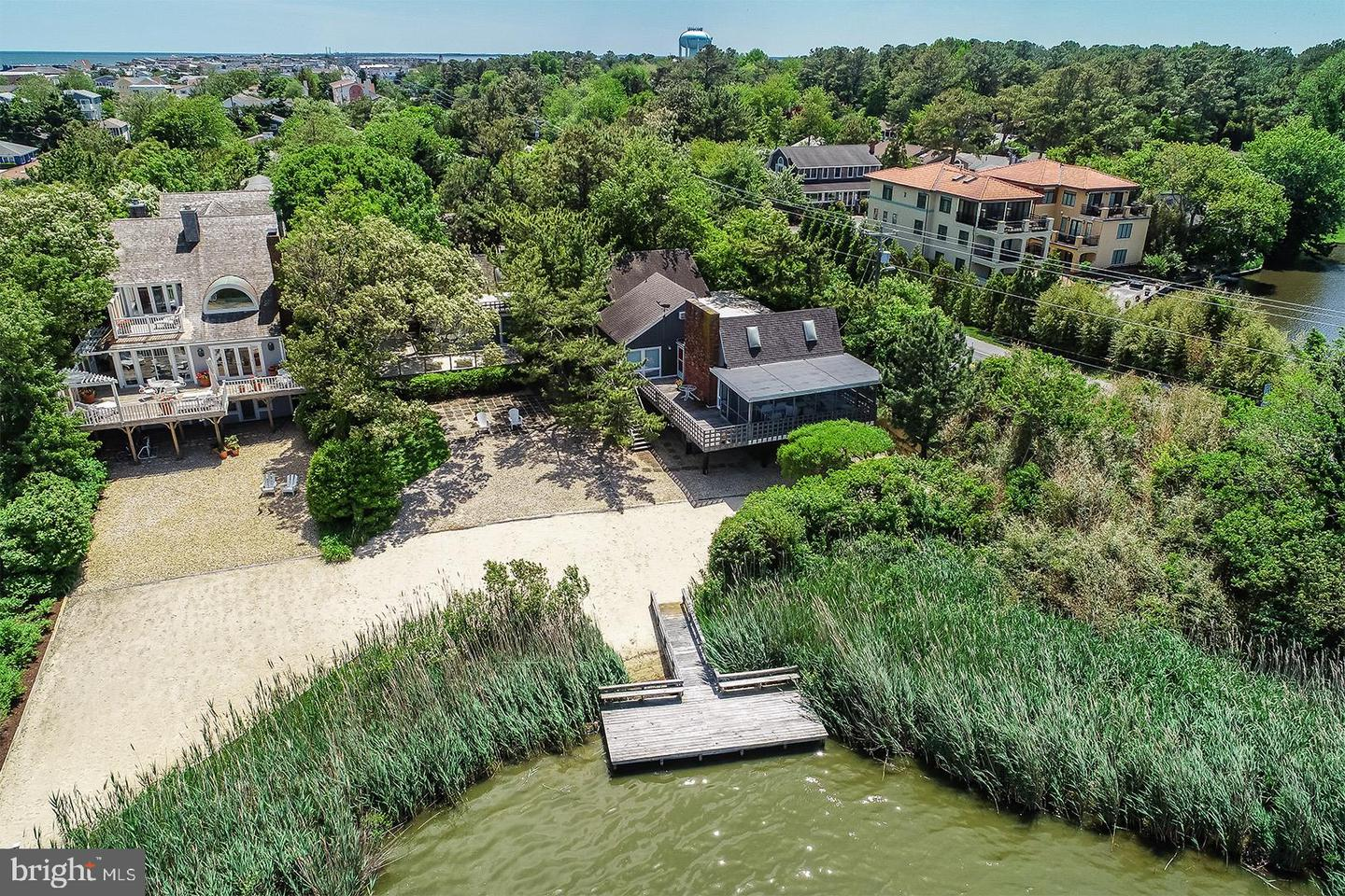 Additional photo for property listing at  Dewey Beach, 特拉華州 19971 美國