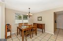 - 13521 WALNUTWOOD LN, GERMANTOWN