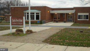Charles Elementary School