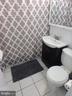UPDATED BATHROOM - 1021 ARLINGTON BLVD #1142, ARLINGTON