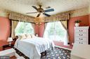 Bedroom #3 - 11256 WAPLES MILL RD, OAKTON