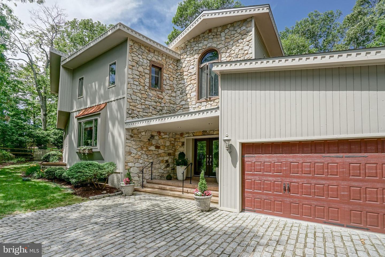 Voorhees                                                                      , NJ - $599,900