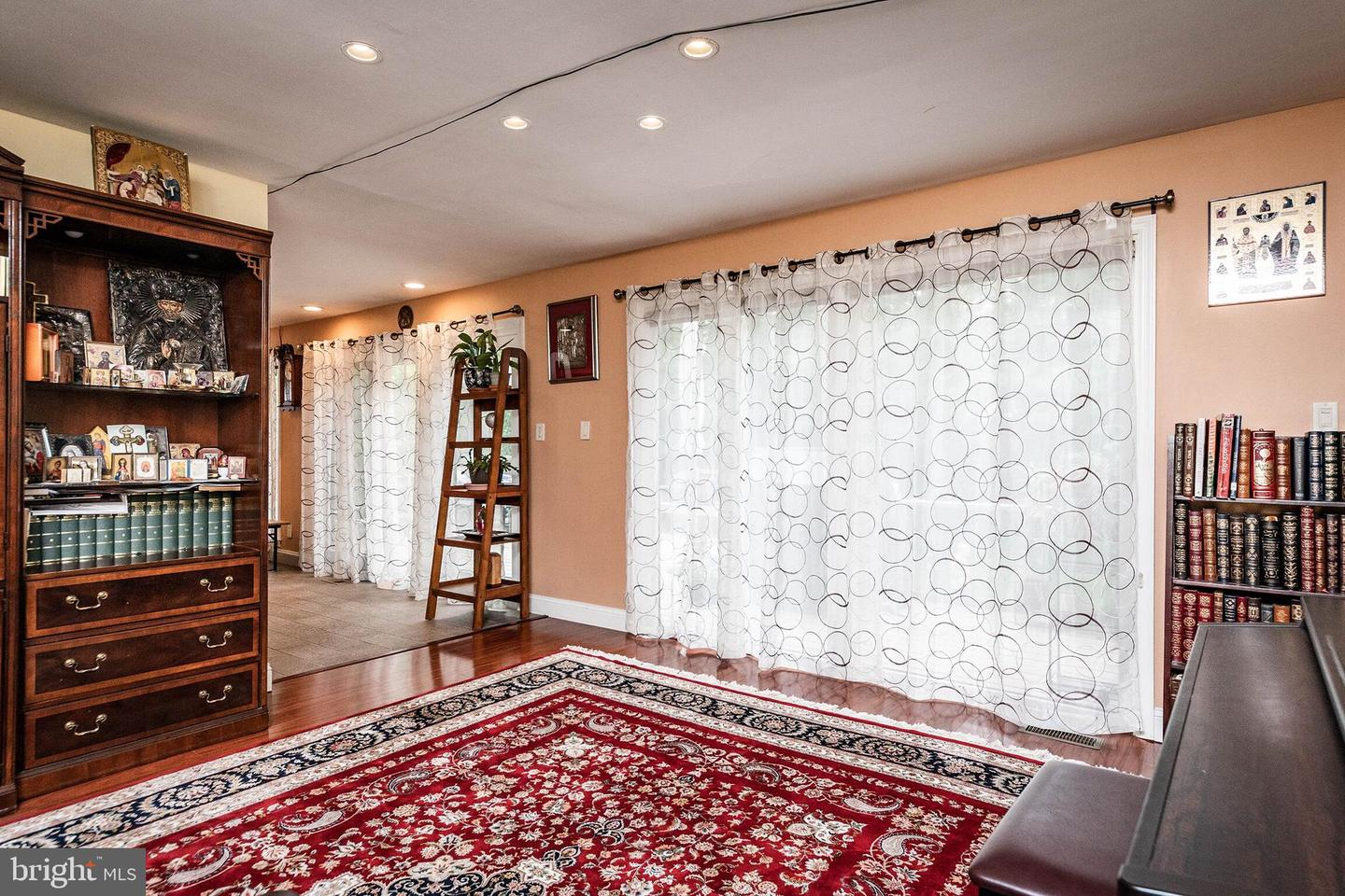 Additional photo for property listing at  Wilmington, Ντελαγουερ 19807 Ηνωμένες Πολιτείες