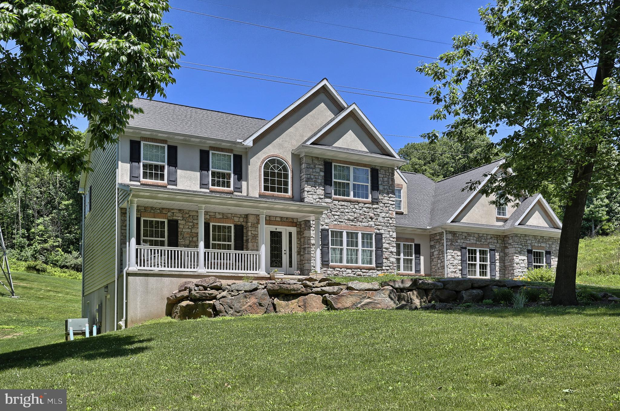 Homes for Sale in Lebanon | Brownstone Real Estate Company