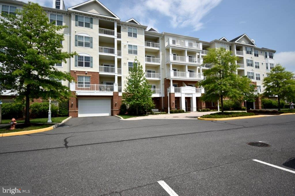 Single Family for Sale at 2700 Willow Oak Dr #212a Cambridge, Maryland 21613 United States