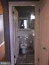 Bath Room - 4026 7TH ST NE, WASHINGTON