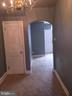 RoomDinner - 4026 7TH ST NE, WASHINGTON