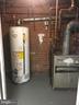 Water HeaterAnd Heating System - 4026 7TH ST NE, WASHINGTON